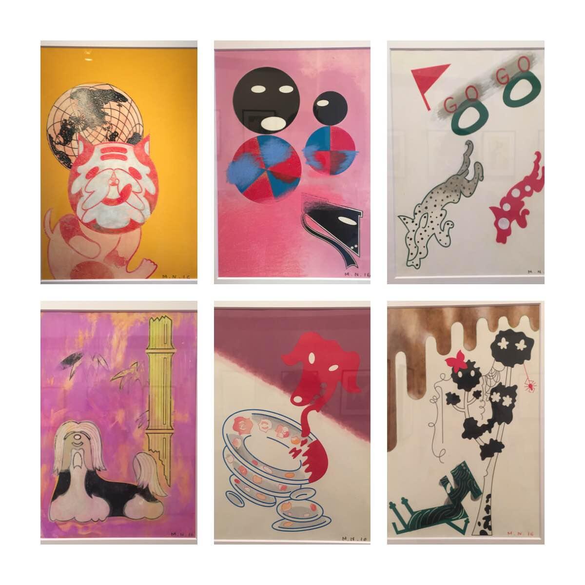 HB Gallery | Blog